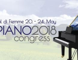 Europiano Congress 2018