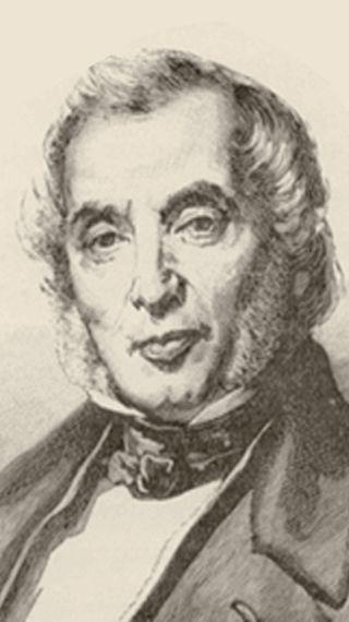 Camille Pleyel